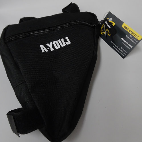 A-Youj Wedge Bag