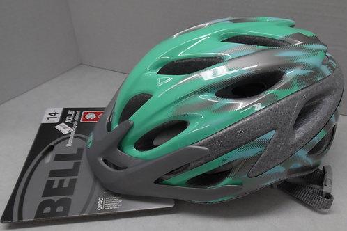 Bell Axle Helmet 14+