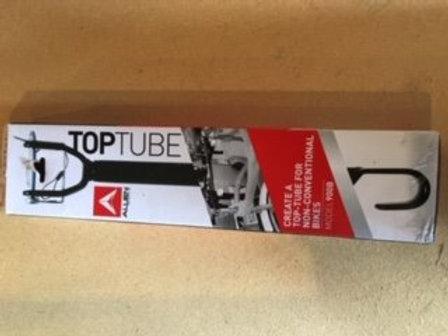 Allen Top Tube bike rack adaptor