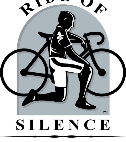2021 Ride of Silence