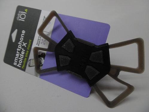 Delta phone holder