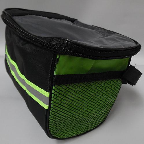 Handlebar Pack Bag