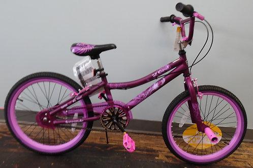 Kent 2 Cool Freestyle Bike