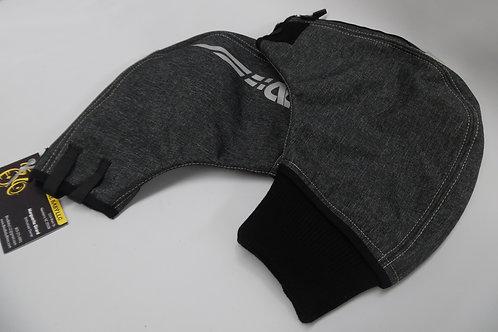 Handlebar gloves