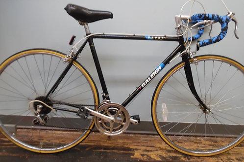 Raleigh Capri 10 speed bike