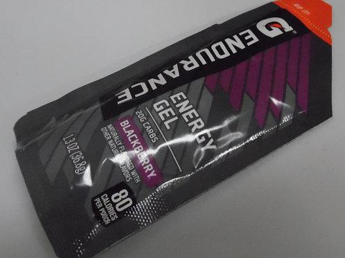 Gatorade Energy gel