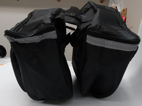 Pannier bag