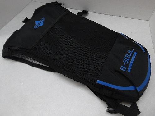 B-Soul Hydration Backpack