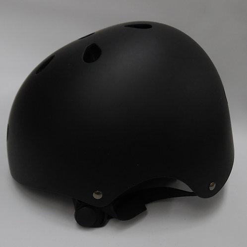 JBM skate helmet