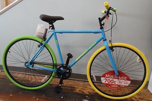 Kent Ridgeland single speed bike