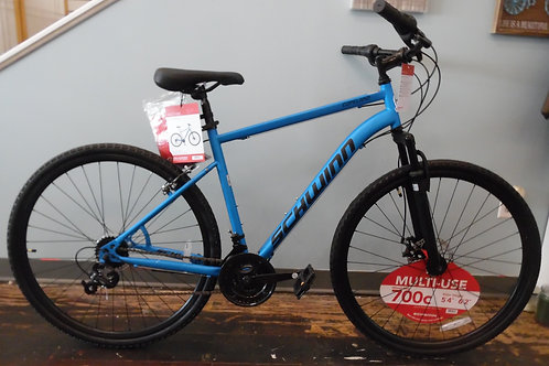 Schwinn Copeland 700 series Bike