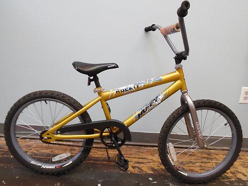 """Huffy Rock It 20""""Bike"""