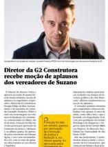 Oi Diário 03/06/2017