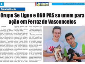 Folha 4 Cidades 09/06/2017