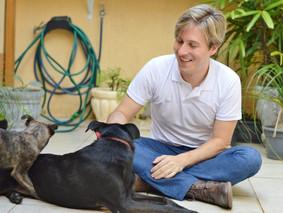 Suzano sedia encontro de Protetores  e Simpatizantes da Causa Animal