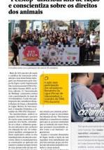Oi Diário 13/06/2017