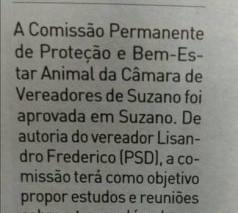 Diário do Alto Tietê 23/04/2017