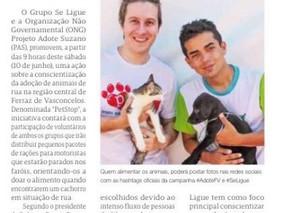 Diário Notícia 09/06/2017