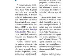 Diário de Suzano 07/06/2017