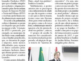 Diário do Alto Tietê 18/03/2017