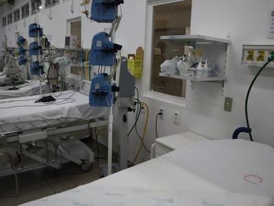 Suzano teria alugado UTIs em Franco da Rocha para atender pacientes de Covid; Prefeitura se nega res