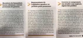 Oi Diário 10/05/2017