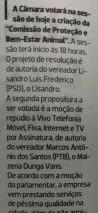 Diário de Suzano 19/04/2017