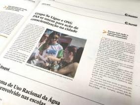 Oi Diário 09/06/2017
