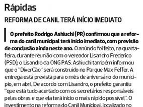 Diário de Suzano 10/03/2017
