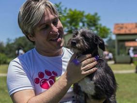 Emenda de Lisandro pode garantir campanha de castração de animais em 2021