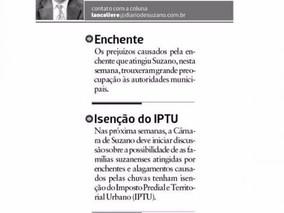 Diário de Suzano 17_03_2017