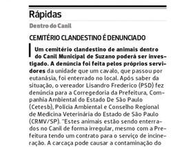 Diário de Suzano 22/03/2017
