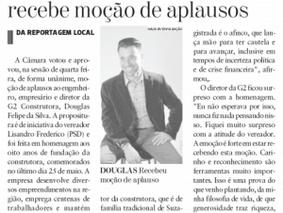 Diário de Suzano 03/06/2017