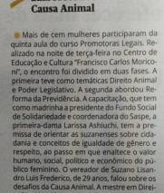 Oi Diário 04/05/2017