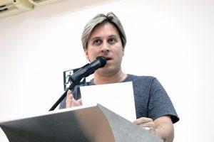 Ouvidoria Geral de Suzano ignora denúncias