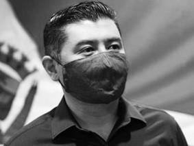 Na mesma semana em que a Prefeitura de Suzano pagou R$ 53 na máscara, Arujá comprou por R$ 8 e Ferra