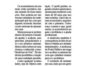 Diário do Alto Tietê (DAT) 24/01/2017