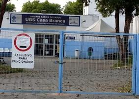 Fundada há apenas um mês, empresa de portaria contratada pela Prefeitura de Suzano cobra R$ 7,5 mil