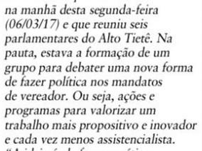 AT Notícias 10/03/2017 02