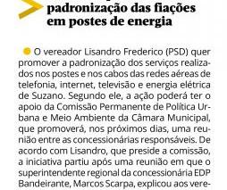 Oi Diário 04/04/2017