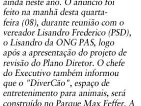AT Notícias 10/03/2017 01