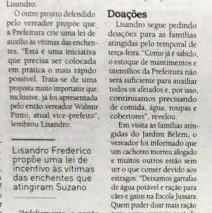 Diário do Alto Tietê 19/03/2017