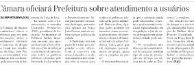 Diário de Suzano 01/06/2017