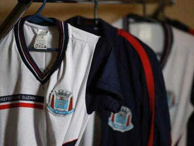 Vereador denuncia Ata de R$ 25 milhões para compra de tênis e uniformes escolares – Prefeitura