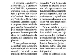 Diário do Alto Tietê (DAT) 17/02/2017