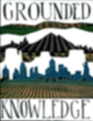Grounded Knowledge_Cover_edited.jpg