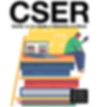CSER Student Guide_2019-20__1112_cover.j