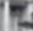 Screen Shot 2020-05-13 at 10.33.02 AM.pn