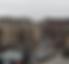 Screen Shot 2020-04-23 at 6.43.55 PM.png