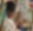 Screen Shot 2020-07-10 at 10.56.18 AM.pn
